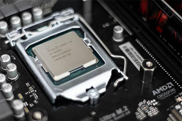 hochwertige-hardware