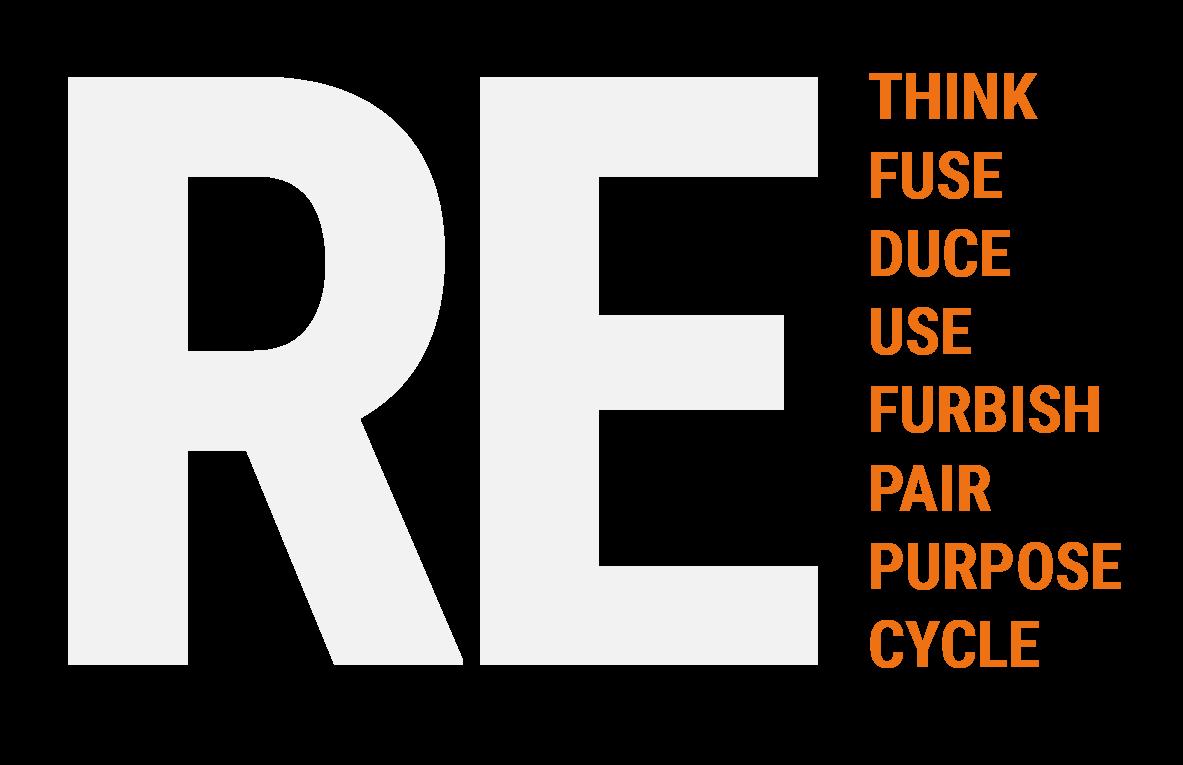 r-kampagne